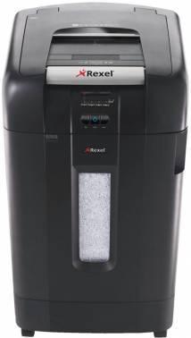 Уничтожитель бумаги Rexel Auto+ 750M