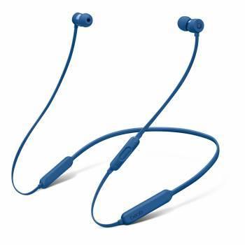 Гарнитура Beats BeatsX синий (MLYG2ZE/A)