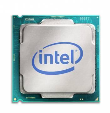 Процессор Intel Core i3 7100 Socket-1151 OEM