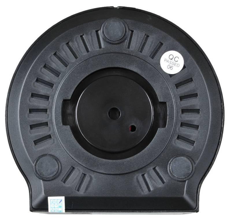 Видеокамера IP Digma DiVision 200 черный - фото 9