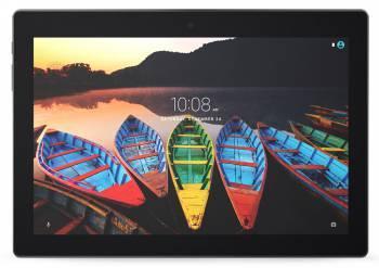 Планшет 10.1 Lenovo Tab 3 TB3-X70L 32ГБ черный