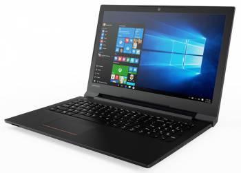 Ноутбук 15.6 Lenovo V110-15ISK (80TL013XRK) черный