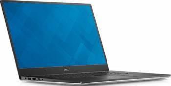 Ноутбук 15.6 Dell Precision 5520 черный