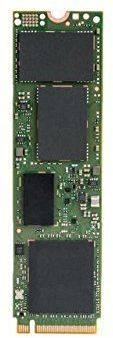 Накопитель SSD 1Tb Intel 600p Series SSDPEKKW010T7X1 PCI-E x4