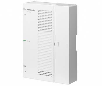 АТС Panasonic KX-HTS824RU
