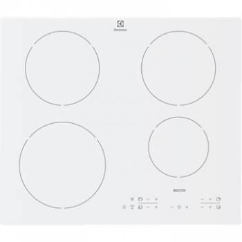 Варочная поверхность Electrolux EHH96340IW белый