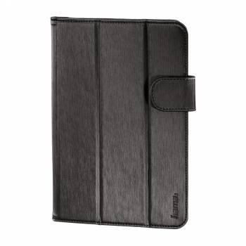 Чехол Hama Holder, для планшета 7, черный (00135545)
