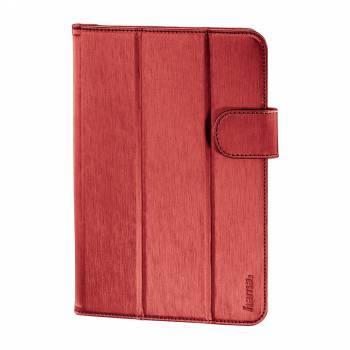 Чехол Hama Holder, для планшета 7, красный (00135546)