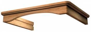 Комплект багетов Krona Adelia 600 CPB / G1 / 1