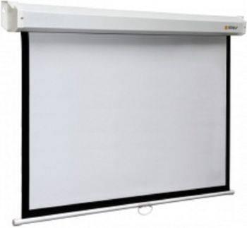 Экран Digis Space DSSM-4309