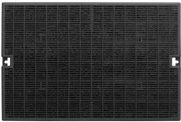 Фильтр угольный Shindo S.C.HC.02.08, в комплекте 1шт. (19340) - фото 1