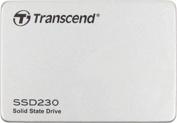 Накопитель SSD 512Gb Transcend TS512GSSD230S SATA III