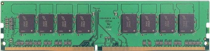 Модуль памяти DIMM DDR4 8Gb Patriot (PSD48G240082) - фото 1