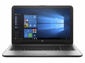 Ноутбук 15.6 HP 250 G5 серебристый