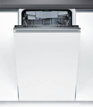 Посудомоечная машина Bosch SPV47E10RU