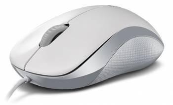 Мышь Rapoo N1130 серый