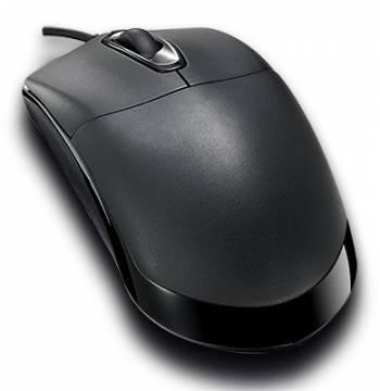 Мышь Rapoo N1050 черный