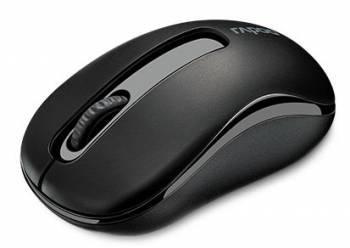 Мышь Rapoo M10+ черный