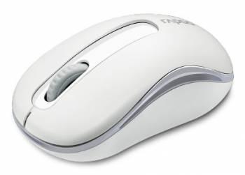 Мышь Rapoo M10+ белый