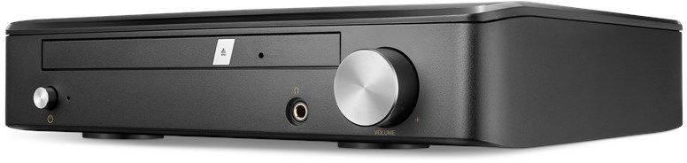 Привод Asus SDRW-S1 LITE черный USB - фото 4
