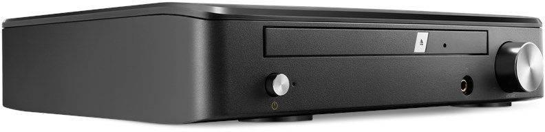 Привод Asus SDRW-S1 LITE черный USB - фото 5