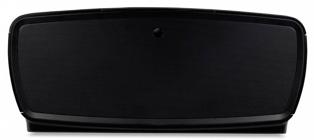 Проектор Acer V9800 черный (MR.JNW11.001) - фото 9