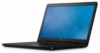 Ноутбук 17.3 Dell Inspiron 5759 черный