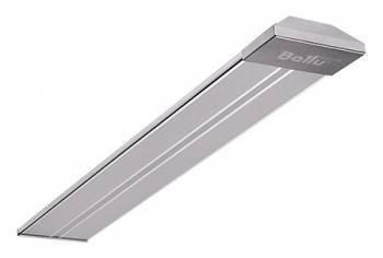Инфракрасный обогреватель Ballu BIH-AP4-0.6 серый