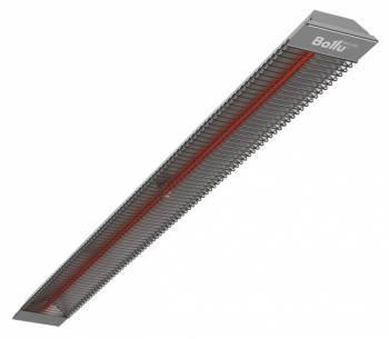 Инфракрасный обогреватель Ballu BIH-T-1.0 серый
