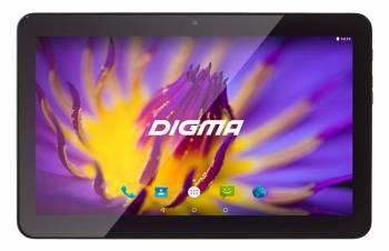 Планшет 10.1 Digma Optima 1015 3G 8ГБ черный (TT1121PG)