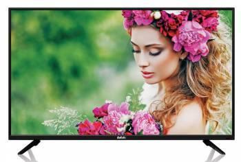 Телевизор LED 20 BBK 20LEM-1033 / T2C черный