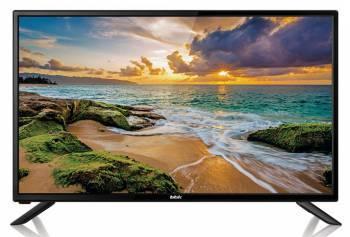 Телевизор LED 32 BBK 32LEM-1029 / TS2C черный