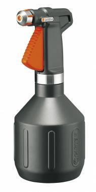 Опрыскиватель Gardena Premium (00806-20.000.00)