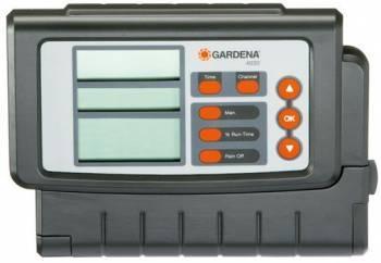 Блок управление клапанами Gardena 4030 (01283-29.000.00)