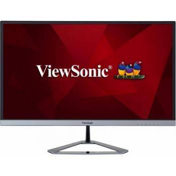 Монитор 27 ViewSonic VX2776-SMHD черный