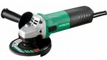 Угловая шлифмашина Hitachi G13SR4-NU