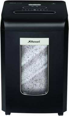 Уничтожитель бумаги Rexel Promax RSX1538 (секр.P-4)