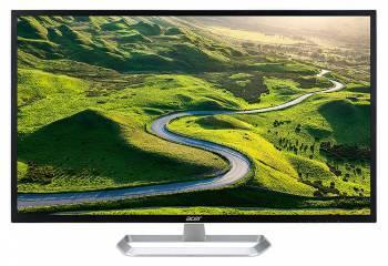 """Монитор 31.5"""" Acer EB321HQUAWIDP черный (UM.JE1EE.A01)"""