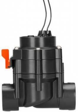 Клапан Gardena 01278-27.000.00