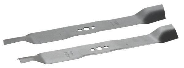 Сменный нож для газонокосилки Gardena 04015-20.000.00 - фото 1