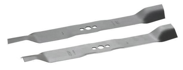 Сменный нож для газонокосилки Gardena PowerMax 34 E (04079-20.000.00) - фото 1