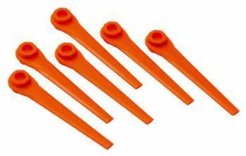 Сменный нож для садовых триммеров Gardena 05368-20.000.00