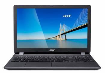 Ноутбук 15.6 Acer Extensa EX2519-C08K черный
