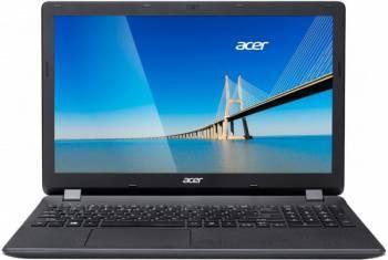 Ноутбук 15.6 Acer Extensa EX2519-P07G черный
