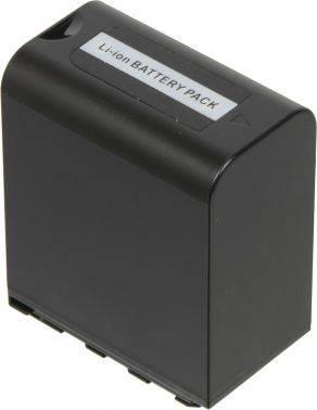 Аккумулятор для компактных камер AcmePower AP-VBD-98