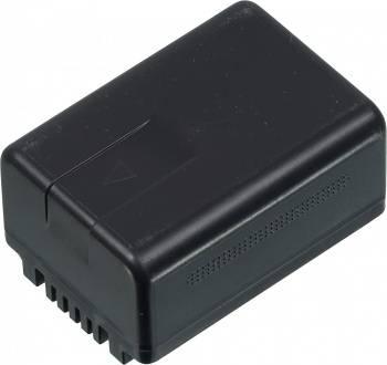 Аккумулятор для компактных камер AcmePower AP-VBT-190