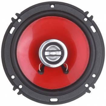 Автомобильная акустика Supra SSB-6.5