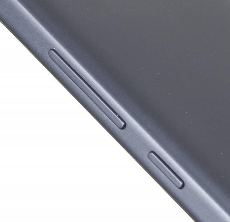 Смартфон Xiaomi Redmi 4A 16ГБ серый - фото 8