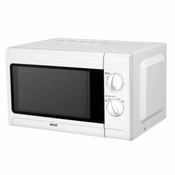 СВЧ-печь Mystery MMW-1730 белый