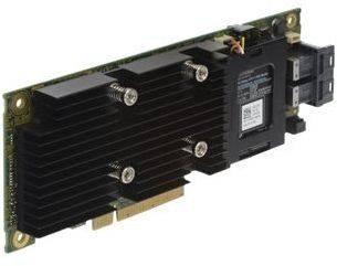 Контроллер Dell PERC H730P Integrated RAID SATA 6Gb/s SAS 12Gb/s cache 2Gb Mini Monolithic PCIe 3.0 x8 (405-AAEK)